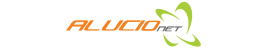 Alucio Net Shop