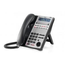 Telepon Digital NEC SL-1000